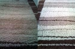 Чистка мебели и ковров